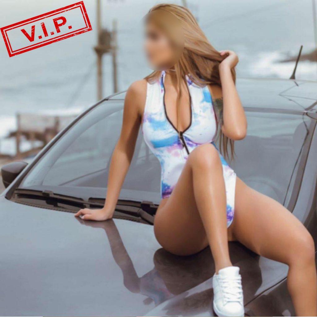 Adriana-escorts-vip-en-lima