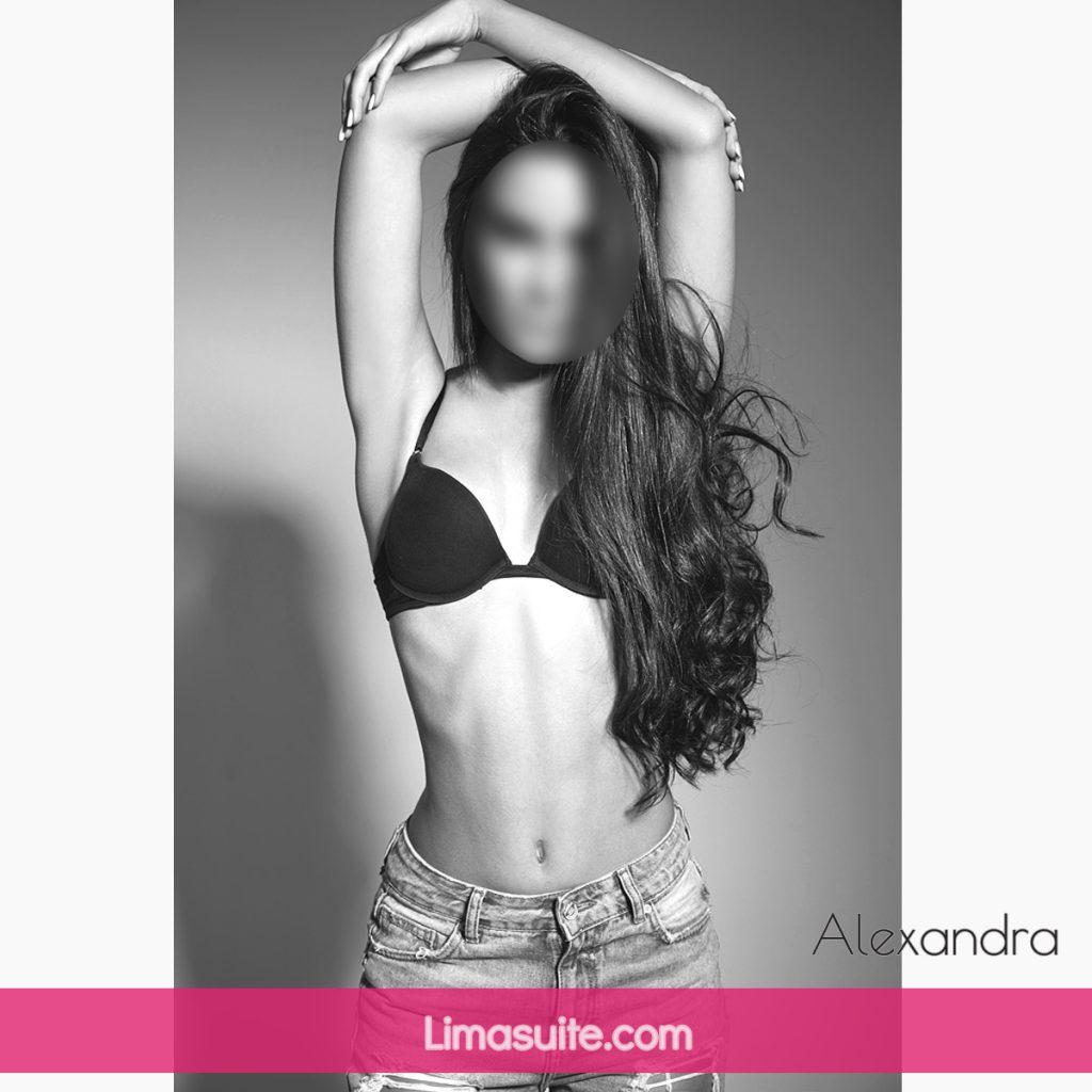 Alexandra-escorts-lima3