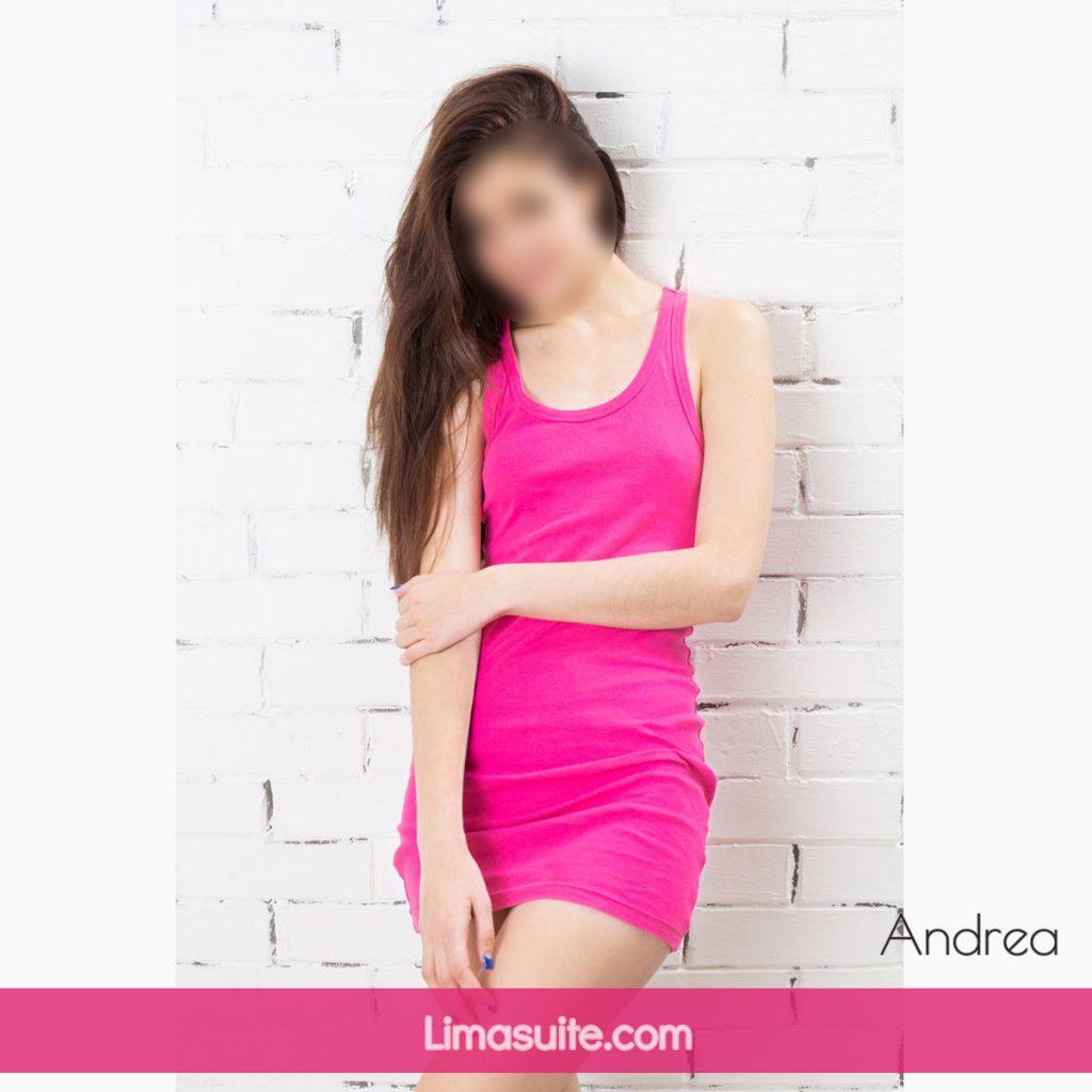 Andrea-escorts-vip-lima1