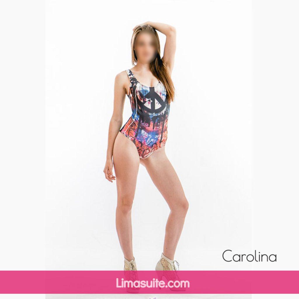 Carolina-escorts-vip-en-lima2