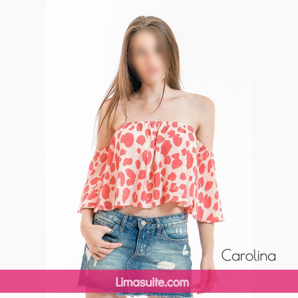 Carolina-escorts-vip-en-lima4