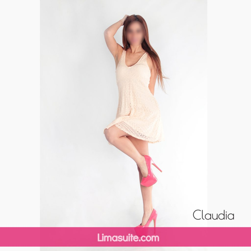 Claudia-escorts-lima2