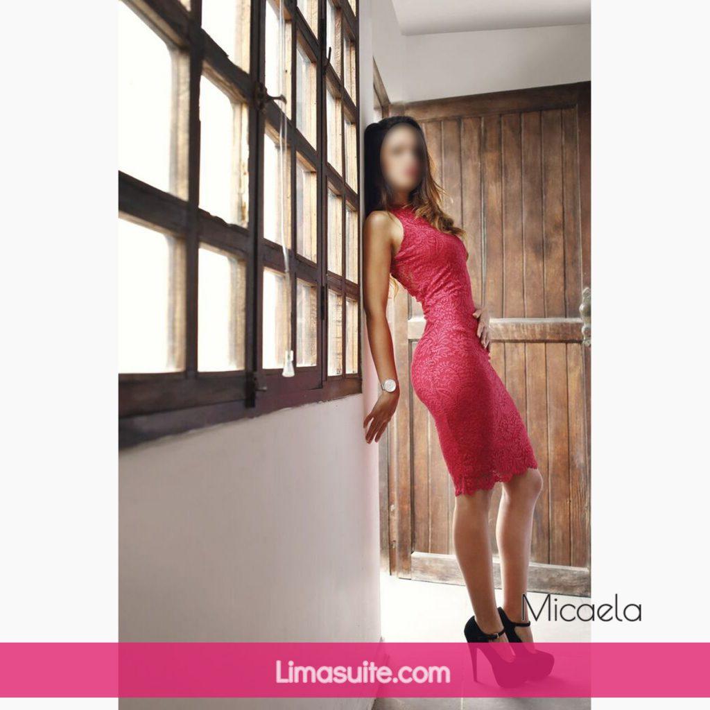 Micaela-escorts-de-lujo-en-lima3