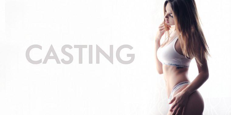 casting modelos y anfitrionas - LIMA - PERÚ