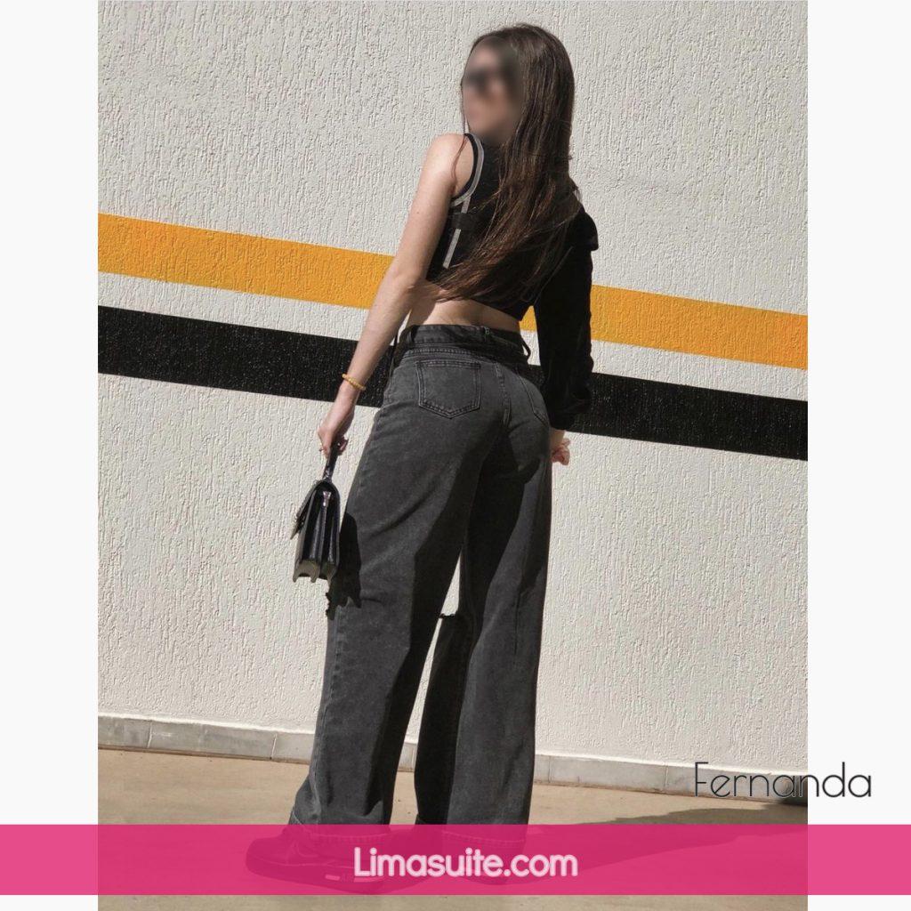 Fernanda-escorts-vip-lima1